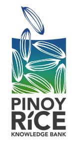 pinoy-rice