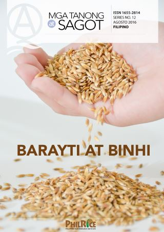 Q-and-a-barayti-at-binhi