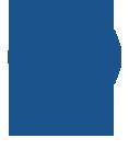 directories-icon