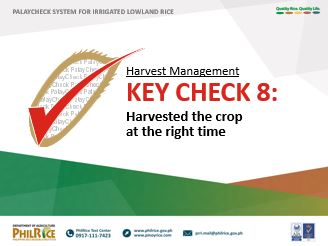 harvest-management