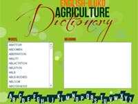 iluko-agri-dictionary