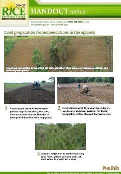land-preparations-in-the-uplands