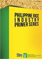 philippine-industry-primer