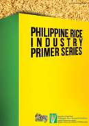 philippine-rice-industry