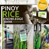 pinoyrice-cd-tagalog
